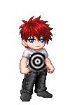 dulie's avatar