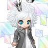 ichsch's avatar