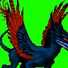 G O A - Grl's avatar