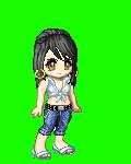 filipina right here's avatar