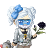 rotting_corpse516's avatar