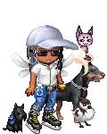 Jacque55's avatar