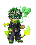 EmeraldW1nds's avatar
