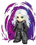 zOMG Sephiroth