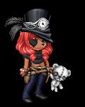 ButterNit's avatar