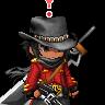 The Midnight Samurai's avatar