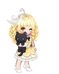Royal Belle's avatar