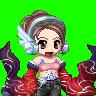 Koosh Poosh's avatar