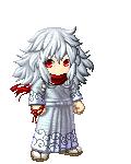 koukuryuu8's avatar