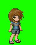 sexi_mama123's avatar
