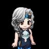yaritsu's avatar