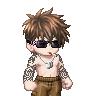 antigrav's avatar