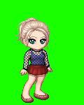 o_RainbowAngel_o's avatar