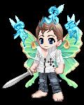Puck King of Fairies