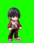 akhatzuke_17's avatar