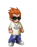 akuinman123's avatar