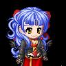 Nhaki's avatar