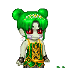 Grunnys_Rule_All's avatar