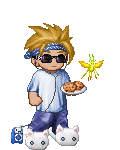 xx-Andrewg937-xx's avatar