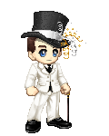 Arked Wolf's avatar
