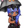 wolf_321's avatar