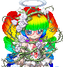 UrBabyRits's avatar
