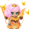 ohhkimmy's avatar