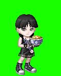 RosaKayLin's avatar