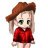 SE-Maka-SE's avatar