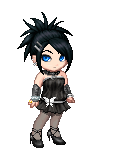 Eriiz_kiitsune's avatar