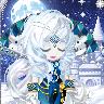 sloathgirl's avatar