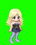 Cinderpelt802's avatar