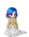 mythoughtsyoucantdecode's avatar