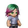 Jayden241994's avatar