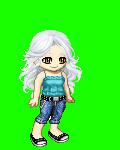 girliegirl1234's avatar