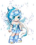 Freya Goddess Of War's avatar