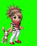 Kimbear's avatar