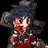 KewIpas's avatar