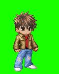 Yasuo-chan's avatar