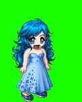 k1TtIkAt101's avatar