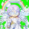 Lady Oreo's avatar
