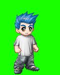vietdragon02's avatar