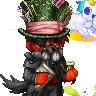 Joshua89's avatar