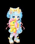 Racoonus's avatar