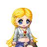 Swusy's avatar