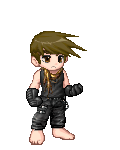Kei Sukamaro's avatar