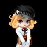 Jennirawr's avatar