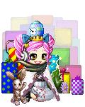 nurien_style's avatar