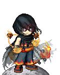 ablazea125's avatar