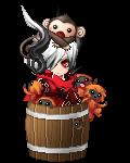Mithek's avatar